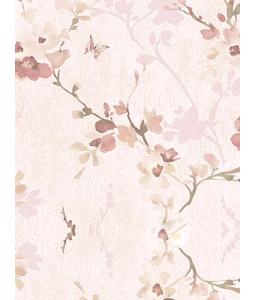 FLORENCE wallpaper 82053-2