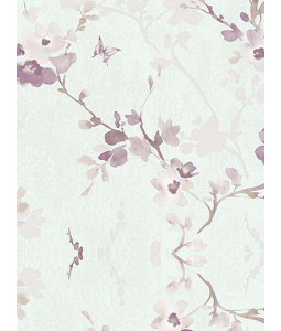 FLORENCE wallpaper 82053-3