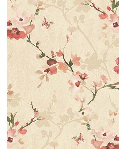 FLORENCE wallpaper 82053-4