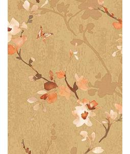 FLORENCE wallpaper 82053-5