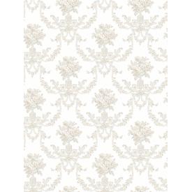 FLORIA wallpaper 7701-1