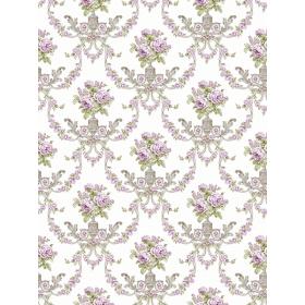 FLORIA wallpaper 7701-2