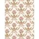 FLORIA wallpaper 7701-4