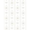 FLORIA wallpaper 7702-1