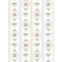 FLORIA wallpaper 7702-2