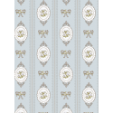 FLORIA wallpaper 7702-3
