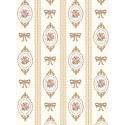 FLORIA wallpaper 7702-4