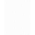 FLORIA wallpaper 7703-1