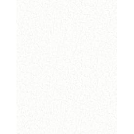 Giấy dán tường FLORIA 7703-1