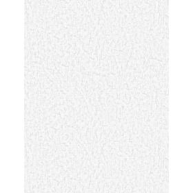 FLORIA wallpaper 7703-2