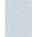 FLORIA wallpaper 7703-3