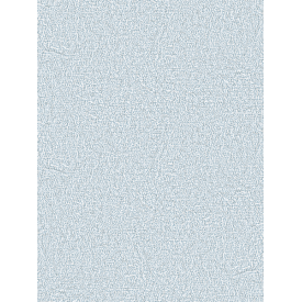 Giấy dán tường FLORIA 7703-3