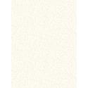 FLORIA wallpaper 7703-4