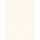 Giấy dán tường FLORIA 7703-4
