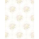 FLORIA wallpaper 7704-1