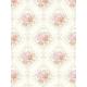 FLORIA wallpaper 7704-2