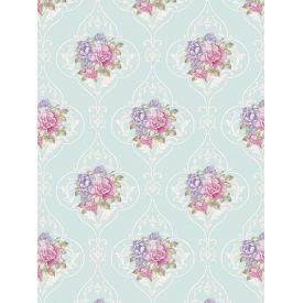 FLORIA wallpaper 7704-4