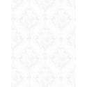 FLORIA wallpaper 7704-5