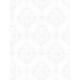 Giấy dán tường FLORIA 7704-5