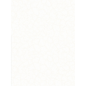 FLORIA wallpaper 7705-1