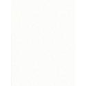 Giấy dán tường FLORIA 7705-1