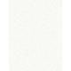 Giấy dán tường FLORIA 7705-2