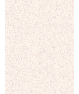 FLORIA wallpaper 7705-3