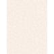 Giấy dán tường FLORIA 7705-3