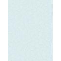 FLORIA wallpaper 7705-4