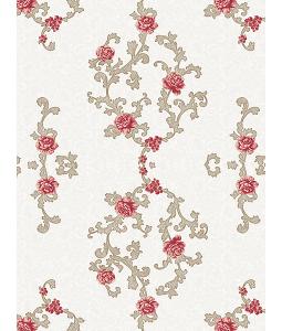 FLORIA wallpaper 7706-1