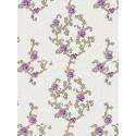FLORIA wallpaper 7706-2