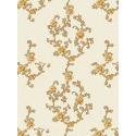 FLORIA wallpaper 7706-3