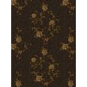 FLORIA wallpaper 7706-4