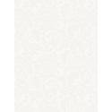 Giấy dán tường FLORIA 7707-1