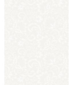 FLORIA wallpaper 7707-1