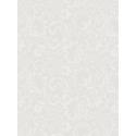 FLORIA wallpaper 7707-2