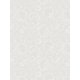 Giấy dán tường FLORIA 7707-2