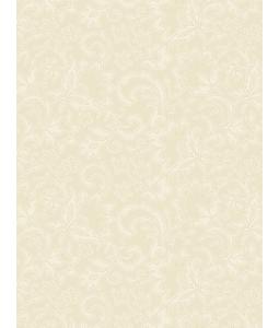 FLORIA wallpaper 7707-3