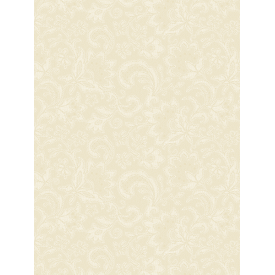 Giấy dán tường FLORIA 7707-3