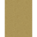 FLORIA wallpaper 7707-4