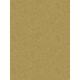 Giấy dán tường FLORIA 7707-4