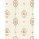 FLORIA wallpaper 7708-1