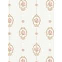 FLORIA wallpaper 7708-2