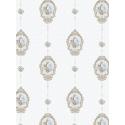 FLORIA wallpaper 7708-3