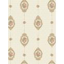 FLORIA wallpaper 7708-4