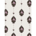 FLORIA wallpaper 7708-5