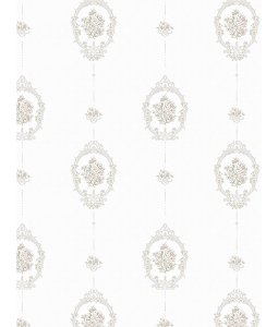 FLORIA wallpaper 7708-6