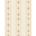FLORIA wallpaper 7709-1