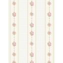FLORIA wallpaper 7709-2