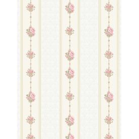 Giấy dán tường FLORIA 7709-2